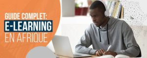 Guide complet: e-learning en Afrique