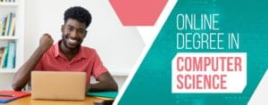 online degree in computer science